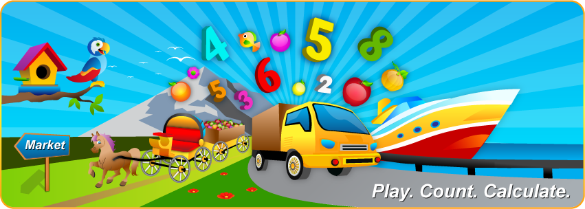 the number catcher teaching arithmetic and treatment of dyscalculia